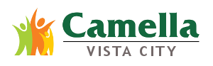 Camella Vista City - House for Sale in Vista City Philippines