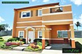 Dorina Uphill House for Sale in Vista City