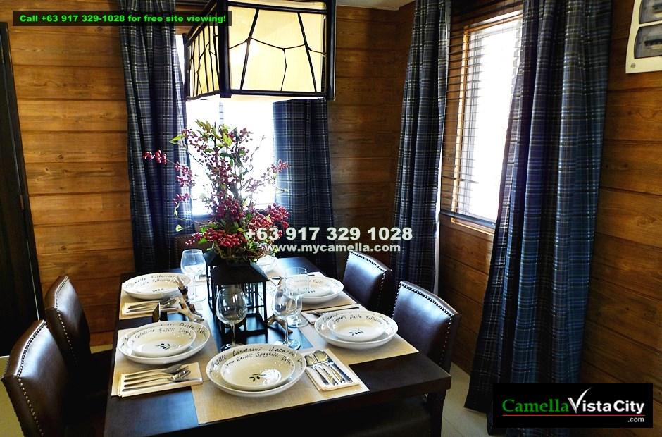 Dana House for Sale in Vista City Alabang