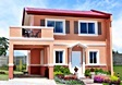 Drina House Model, House and Lot for Sale in Vista City Philippines