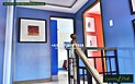 Ella House for Sale in Vista City Alabang