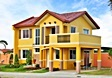 Fatima House Model, House and Lot for Sale in Vista City Philippines