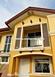 Fatima House for Sale in Vista City, Daang Hari
