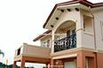 Gavina House for Sale in Vista City